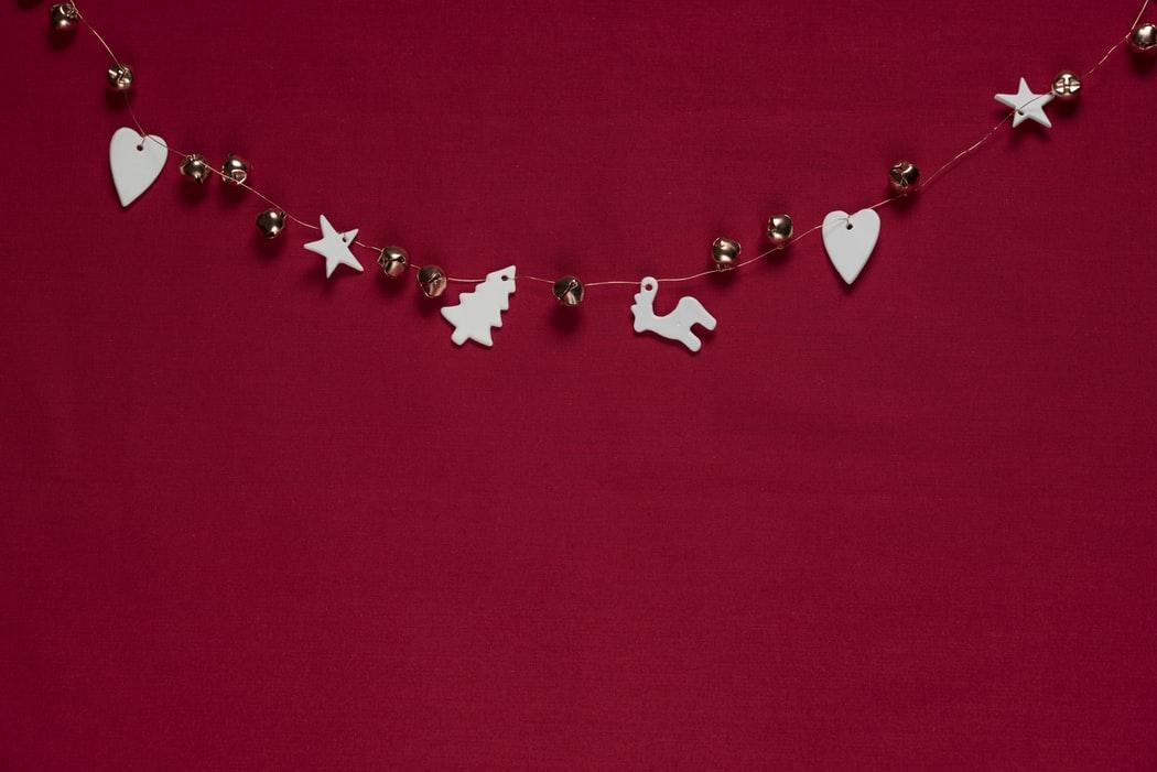 Dicas de make para o natal