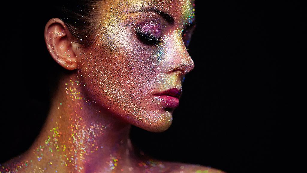 Maquiagem para o Carnaval 2018: tendências e dicas