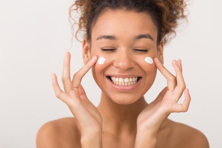 Dicas de skin care